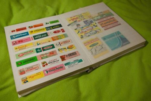 Жевательные резинки вкладыши, мультики, жевки, жуйки