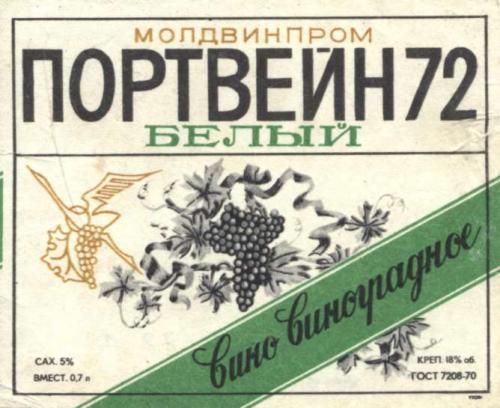http://bosonogoe.ru/uploads/images/1/14e6c9de6d.jpg
