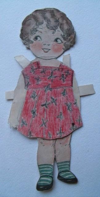Как сделать каток для кукол