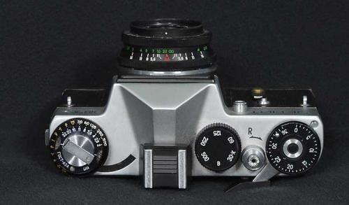 советское фото. советский фотоаппарат. фотоаппарат. селано в СССР.