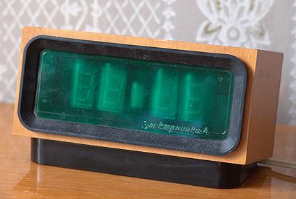 Настенные часы. Настенные часы с логотипом. Часы электроника. Настенные часы оптом. Настенные часы электронные. Продажа настенных часов