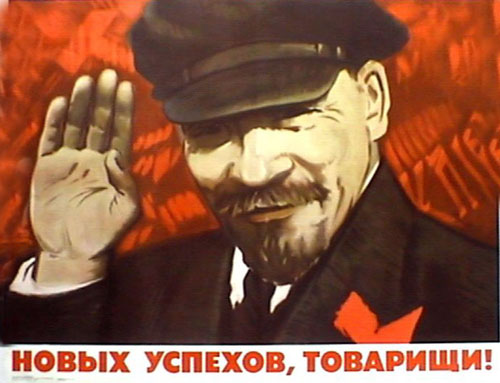http://bosonogoe.ru/uploads/images/7/0/a/7/2/e4198dc0d0.jpg