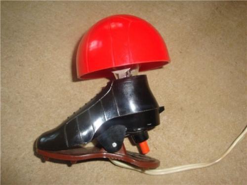 детская футбольная форма купить