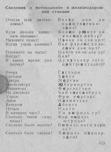 Спутник партизана, 1942 год. E589f2ea1b