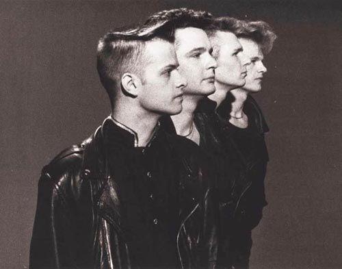 Звезды 90-х (39 фото)