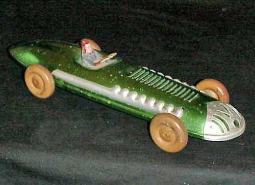 Историческое :: Игрушки из СССР фото 25