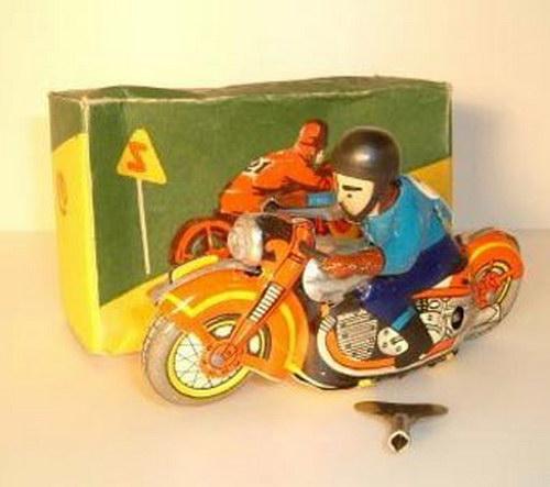 Историческое :: Игрушки из СССР фото 26
