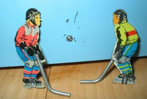 Историческое :: Игрушки из СССР фото 36