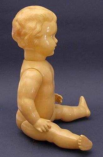 Историческое :: Игрушки из СССР фото 83
