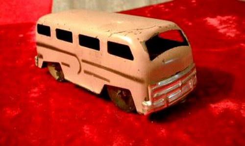 Историческое :: Игрушки из СССР фото 97