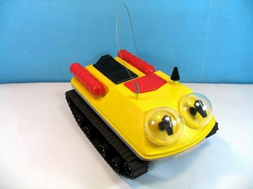 Историческое :: Игрушки из СССР фото 112